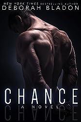 CHANCE (English Edition)