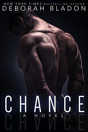 Chance Kindle Edition By Deborah Bladon Literature Fiction