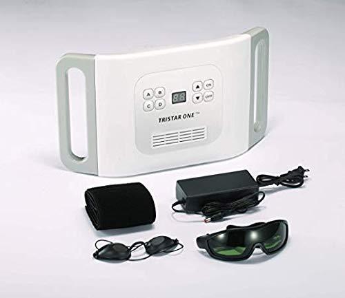 Professional beauty salon equipment fat reduce device L-I-P-O L-A-S-E-R system