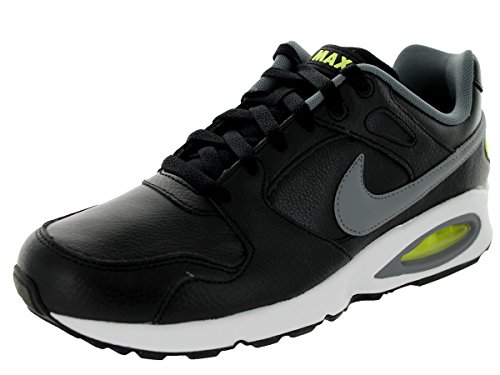 Men'S Scarpe da ginnastica Nike Air colliseum Tg UK 8