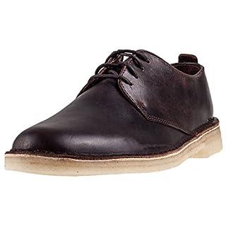 CLARKS Originals Desert London Mens Shoes Chestnut - 7 UK (B0792YQHXZ) | Amazon price tracker / tracking, Amazon price history charts, Amazon price watches, Amazon price drop alerts