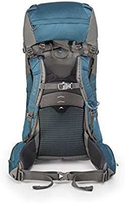 7088d8b2a713 Osprey Packs Women s Viva 65 Backpack. Osprey Packs Women s Viva 65 Backpack