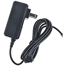 USB Charger AC Adapter For Skil iXO Cordless Screwdriver Skill LXO 4V Power Cord