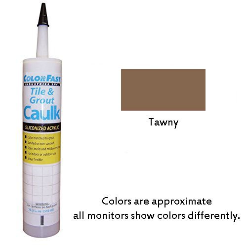 color-fast-caulk-matched-to-southern-grouts-and-mortar-color-line-tawny-unsanded-smooth