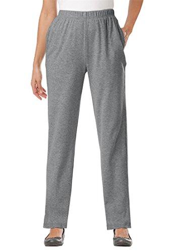 28 inch waist dress pants - 3