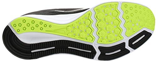 NIKE Men's Nike Downshifter 9 Shoe 4