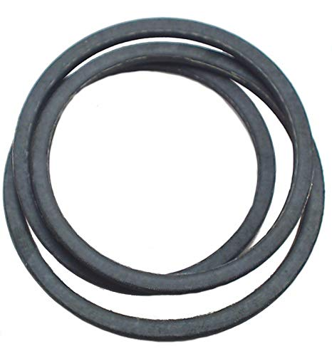 (Washer Belt for 22003483 Maytag Atlantis)