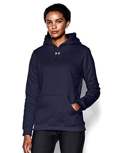 Under Armour Embroidered Sweatshirt - 9