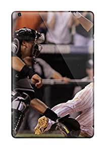 Crystle Marion's Shop colorado rockies MLB Sports & Colleges best iPad Mini 3 cases