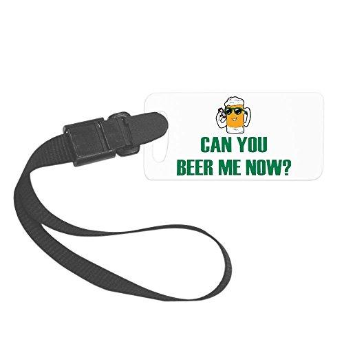 royal-lion-small-luggage-tag-can-you-beer-me-now-beer-mug
