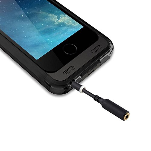 Cable Keeper For Iphone