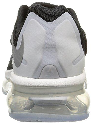 Nike Barcelona Timepo Bts Backpack, Größe Misc, Obsdn/Mtllc Slvr/Vlt/(Ylw Zst)