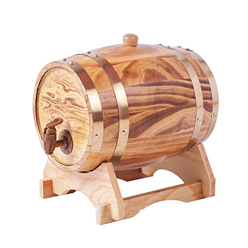 High-end Wine Barrels, Wooden Wine Storage Special for sale  Delivered anywhere in Canada