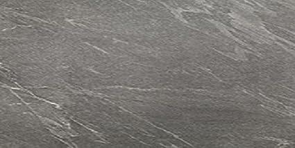 Ragno realstone cardoso grigio soft 30x60 cm r07r piastrelle