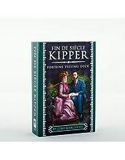 Fin de Sicle Kipper