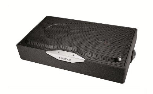 hertz-ebx-f205-8-200-watts-rms-ultra-flat-high-spl-reflex-box