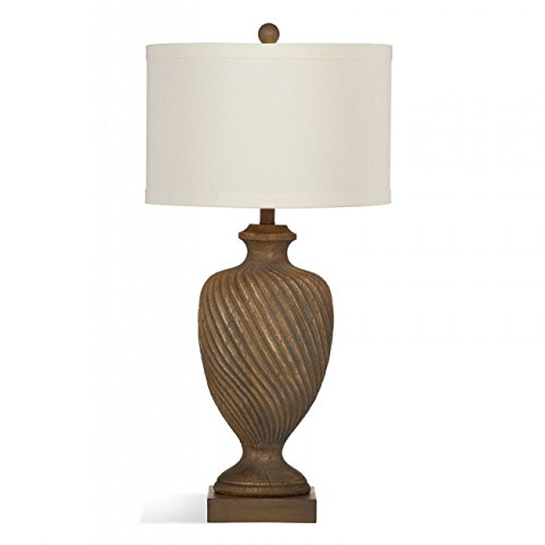 Elliott Table Lamp (Elliott Table Lamp)