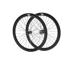 Pure Fix Cycles Bike Wheel Set, 650cm