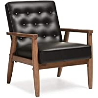 Amazon Best Sellers: Best Living Room Chairs