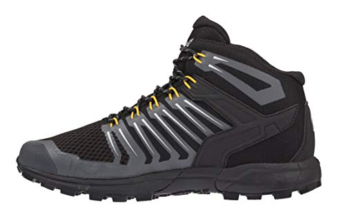 690cb99d489 Best Vegan Hiking Boots: The Crowd Favorites