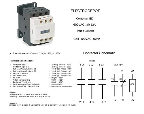 telemecanique contactors schematic all about repair and wiring telemecanique contactors schematic schneider electric contactor wiring diagram nilza telemecanique contactors schematic