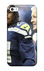 seattleeahawks NFL Sports & Colleges newest iPhone 5/5s cases 1130123K535282177