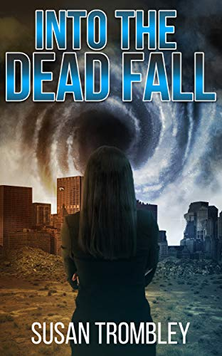 Into the Dead Fall