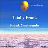 TOTALLY FRANK[import from original label: MONDO RECORDS]