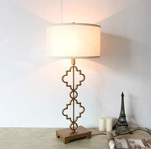 1. Table Lamp Simple Study Bedroom Vertical Floor Lamp 2.
