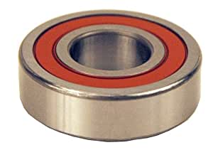 Lawn Mower Ball Bearing Replaces ARIENS 54063