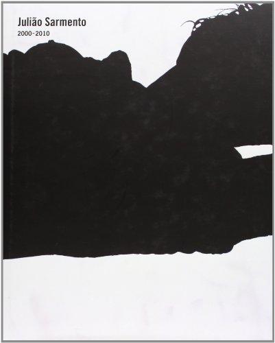 Descargar Libro 2000-2010 J. Sarmento