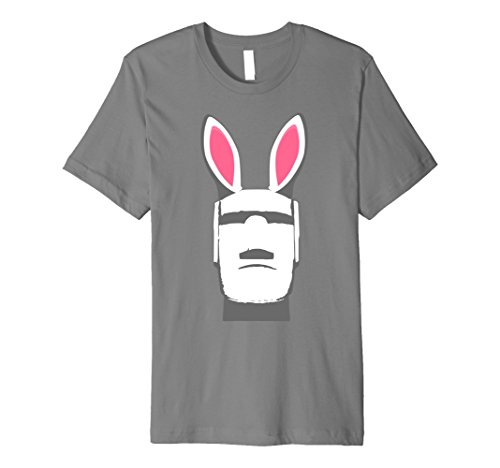 Easter April 1 Fools Day Funny Tee
