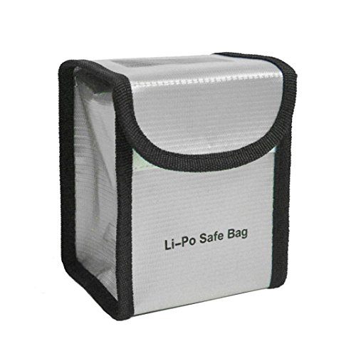 li-po-safety-bag-leewa-fireproof-explosionproof-safety-battery-storage-bag-case-for-dji-mavic-pro