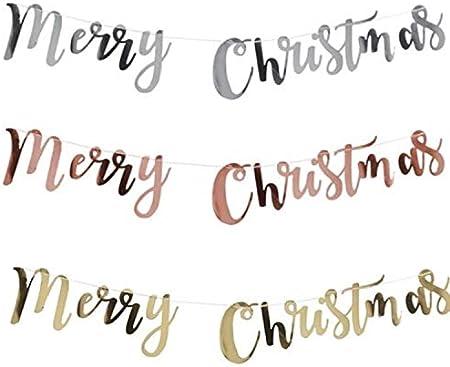 メリー クリスマス 筆記 体