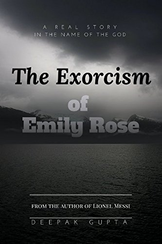 The Exorcism Of Emily Rose: Real Stories Have Horror Sound