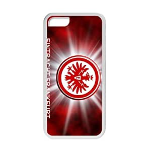RMGT Bundesliga Pattern Hight Quality Protective Case for Iphone 6 (4.5)