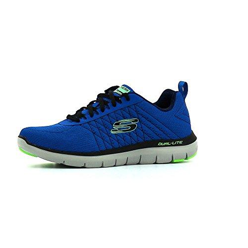 Skechers Sneakers - 39