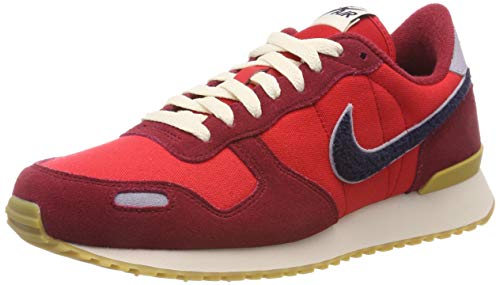 600 university red Vrtx Nike Air Running Blue blackened Scarpe Crush Uomo Red Multicolore Se 00OxPr