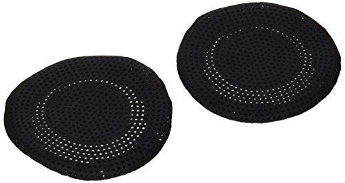 Plantronics Standard Ear Cushion Black (89862-01)