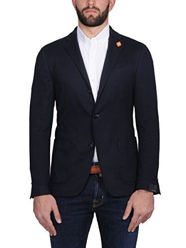 lardini-mens-ea902va465546-blue-cotton-blazer