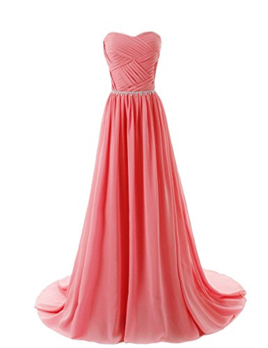 best shoes for strapless dress - 9