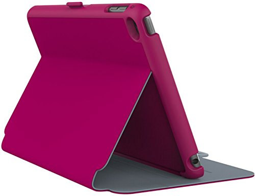 Speck Products StyleFolio Carrying Case  for iPad mini 4 - F