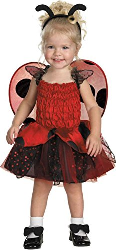 Morri (Bugz Christmas Costumes)