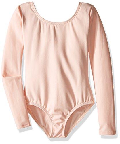 Capez (Child Ballet Recital Costume)