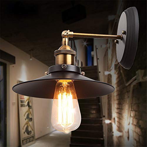 Check expert advices for candlestick lamp shades only?