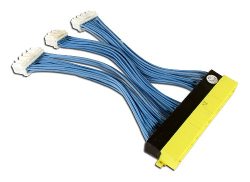 AEM 30-2983C ECU Patch/Extension Harness (95 Civic Turbo Timer compare prices)