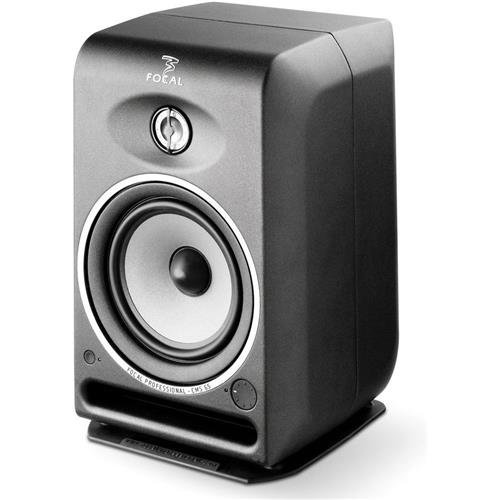 Focal CMS 65 by Focal