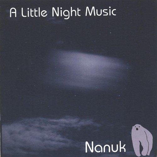 a-little-night-music