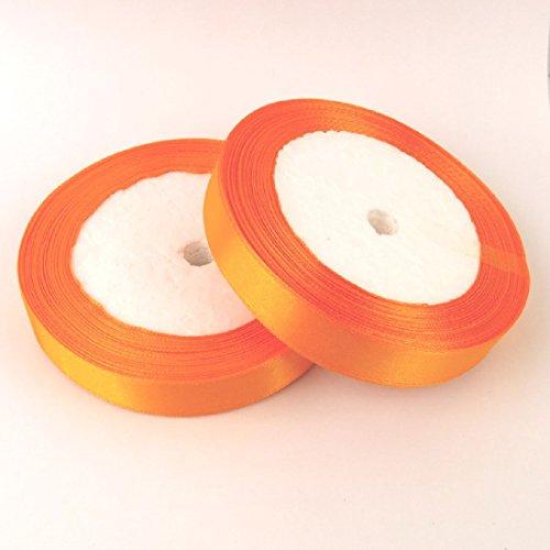 Silk Arrow Stripe - 8