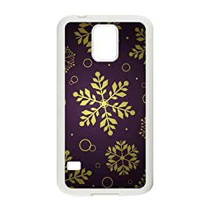 Beautiful Flower Discount Personalized Cell Phone Case for SamSung Galaxy S5 I9600, Beautiful Flower Galaxy S5 I9600 Cover